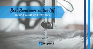best bandsaw uk