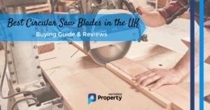 best circular saw blades uk
