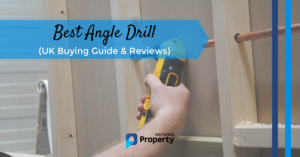 best angle drill